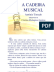 04.20 - A Cadeira Musical