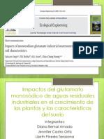 Presentacion de Fisiologia (1) (1)