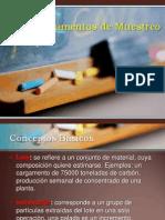 Fundamentos de Muestreo (Presentación).ppt