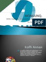 Capacitacion Pueblos Originarios 2013 (1)