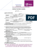 File 17 Contract Renta Viagera