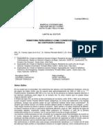 Dialnet-HEMATOMAPERICARDICOCOMOCONSECUENCIADECONTUSIONCARD-3989416
