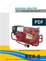 MANUAL COMPRESOR MCH6.pdf