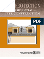 fall-protection-residential.pdf