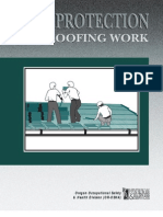 fall-protection-roofing.pdf