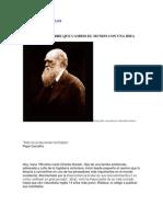 DARWIN_y_la_Evolucion[1].docx