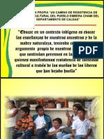 Articles 170840 Archivo8