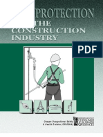 fall-protection-construction-industry.pdf