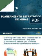 PPTSiplamin Fernando Valdez