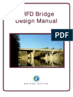 Lrfd Bridge Design Manual