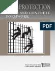 fall-protection-concrete.pdf