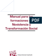 Manual Formaciones7