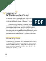 NOTACION EXPONENCIAL.pdf