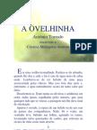 05.13 - A Ovelhinha