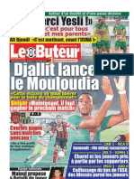 1801_PDF_du_25_08_2013