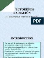 Dosimetria Alas Peruanas