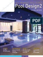 Italian.pool.Design.magazine..June.2012