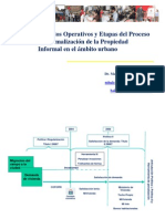 aspectos_operativos