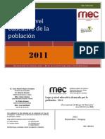 logro_2011web.pdf