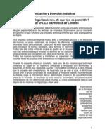 Caso_Organizacion.pdf