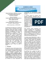 Cálculo de pesos e centros.pdf
