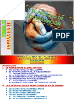 t12-1-elprocesodeglobalizacin-100508020423-phpapp01[1]