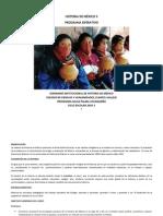 Programa Operativo. PDF