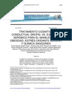 TRATAMIENTO COGNITIVO.pdf