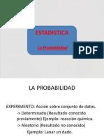 ESTADISTICA - Probabilidad.pptx