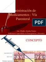 via-parenteral-upt-1208320727483007-9