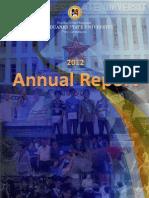 CSU 2012 Annual Report August 24 Copy