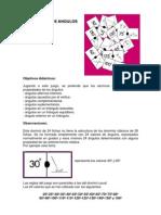 dominc3b3angulosprofe