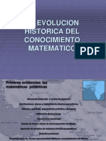 Pensamiento Matematico I - RIVA