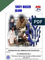 PC Operations NC II.doc