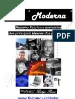 apfisicamodulo-09exercicios-111217023931-phpapp02