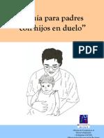 Guia Padres Con Hi Josen Duel o