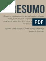 Frente Verso