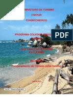 2.Modulo II Funcionamiento Del Turismo Como Sistema
