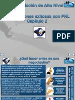 Negociacion de Alto Nivel_PNL_CAP2