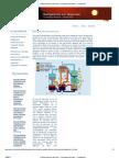 Refrigeración por absorción - Tecnologias eficientes _ Climatización