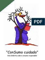 ECOE - ConSumo Cuidado