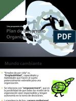 plandedesarrolloorganizacional-090802083134-phpapp01