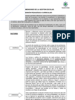 dimensiones_gestion_escolar
