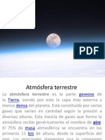 comunicaciones ionosfericas