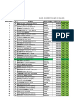 Cópia de classificacao_CFSD