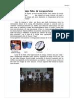 Example02 Es Workbook Bc
