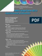 Catedra_Latapi_2012webiisue