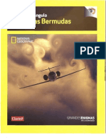 4.- El Triángulo de las Bermudas