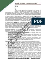 RESUMEN-DE-CONTABILIDAD-PUBLICA.pdf