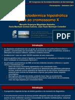 2011 Floripa Displasia